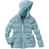 Демисезонная куртка Climate Concepts, 4-5лет