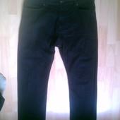 Бронь!Фирменные джинсы 36 р.
