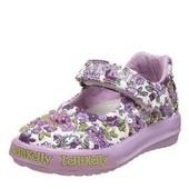 Дорогие нарядные туфельки Lеlli Kelly с пайетками и бисером в отличном сост.  30 р