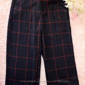 Новые женские брюки-капри на осень.Esmara/Германия.евро 42