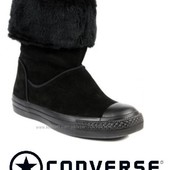 Полусапоги Converse, р. 36-38р.