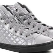 Распродажа Geox ботинки
