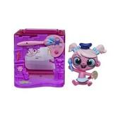 Обезьянка Минка Littlest Pet Shop оригинал Hasbro