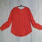 Блуза Pimkie (С)