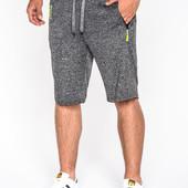17-21 Мужские шорты спортивные шорты чоловічий одяг