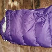 Зимний конверт Stokke Sleeping Bag