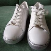 продам кроссовки Майкл Корс  Michael Kors (реплика)