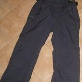 1725 Лыжные штаны Alpine 164 (14). 3000мм.