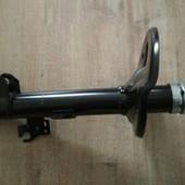 Амортизатор передний левый новый (t11-2905010) Proper Чери Тиго Chery Tiggo