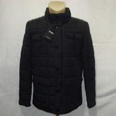 Распродажа! Мужская демисезонная куртка Glo - Story. Разные цвета.