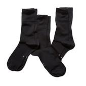 качественные носки.ТСМ.Германия.41-46 размер