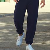 Спортивные штаны с начёсом.Размеры от S до XXL