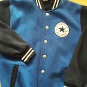 Куртка Converse оригинал р.48L
