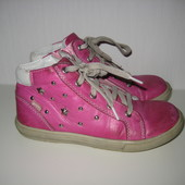 Ботинки Yotta 28р 18,5см стелька