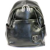 Рюкзак Philipp Plain женский чёрный