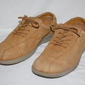 Туфлі Ессо 40 - 39 25,6см