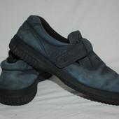 Туфлі Ессо 40 25,5см