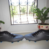Бутсы Nike 38 р. Оригинал