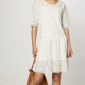 Фирменное платье Vero Moda, размер S