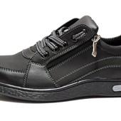 Распродажа 40-го размера мужских туфель (ТС1)