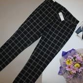 Джинсы-штаны Gap размер S (160 рост)