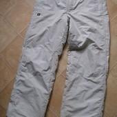 Штаны лыжные Columbia XL. №1758.