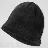 Мужская термо шапка на флисе.ТСМ.Германия.58-65