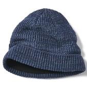 Всего 100 грн! Мужская шапка, германия, супер качество