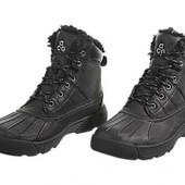 Ботинки Nike. оригинал. раз. us5 - наш 35-35,5, по стельке 23см