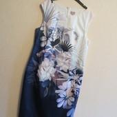 Платье Phase Eight ( UK 16,наш 50 размер)