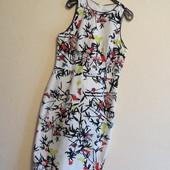 Платье Red Herring (uk 12,наш 46 р.)