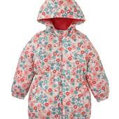 Куртка Mothercare (1,5-2 года)
