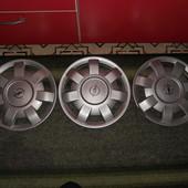 Колпак Opel Astra