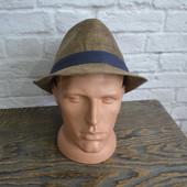 Шляпа мужская, C&A, 59см