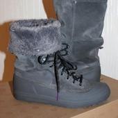 Сапоги/ботинки женские