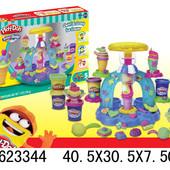 Набор для детского творчества Play-doh