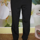 Класичні штани 50р. чоловічі