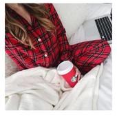 Пижама женская, Primark