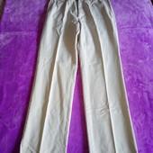 M&S мужские классические брюки (р.L 86/34)