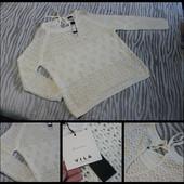 Vila.новый.шикарный свитер.