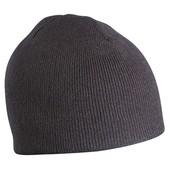 Классическая шапка. Большой выбор цвета.