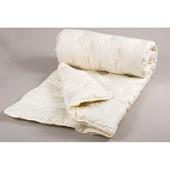 Одеяло Lotus - Cotton Delicate 170*205 двухспальное