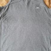 Майка фирменная Nike р.50-52L
