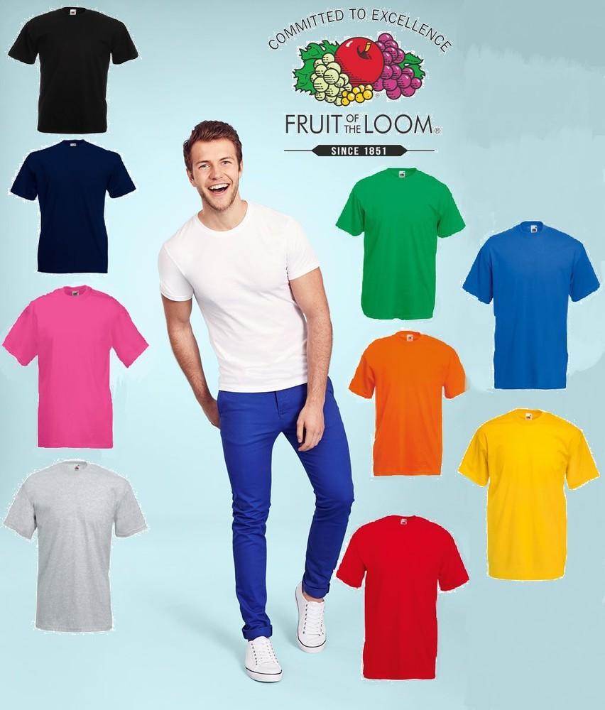 Мужская футболка приталенная.Выбор цвета. фото №1