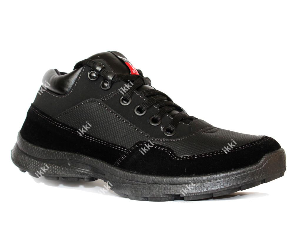 40 р Зимние спортивные современные кроссовки (Л-250) фото №1