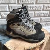 Спортивные ботинки Karrimor рр 38 унисекс