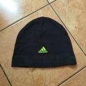 Adidas оригинал мужская шапка