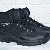 Мужские ботинки BONA