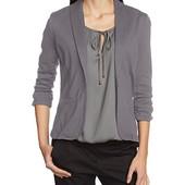 Отличный базовый жакет пиджак блейзер от Gom Tailor,p.S