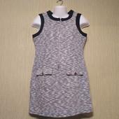 Платье Dorothy Perkins (Дороти Перкинс), разм:uk12